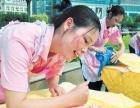 洛阳贝蕾母婴护理高级培训班报名开课了