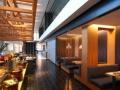 梦马餐饮服务团餐自助餐桌餐分餐中西式韩式可上门服务