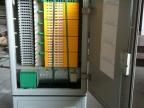 易天通信供应288芯光缆光交箱.配置齐全.质量保证
