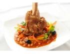 威尼斯人中式美食