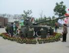 振我中华军事主题展览展示模型租赁出租