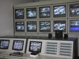 青岛专业监控安装网络布线光纤熔接门禁道闸智能化系统集成