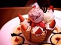 冰激凌加盟 北京奶茶店加盟总部