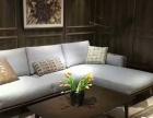 新乡家具厂师傅上门维修椅子,维修沙发,维修床头,各种家具