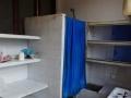 出租城北大东街中间六楼 三室帶客厅一厨帶厕所淋浴 65平米