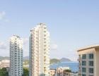 距离海边100米豪华两室两厅海景房