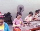 乐器专业培训,钢琴,吉他,古筝,架子鼓
