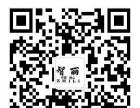 佛山三水智丽门厂招商加盟 投资金额 1-5万元