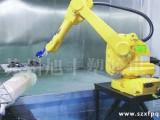 苏州哪家自动化喷涂生产值得信赖