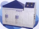 上海三发 盐雾试验箱 SYW-100