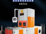 受欢迎的北京打磨机推荐 打磨机