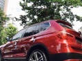 宝马 X3 2011款 xDrive28i 豪华型质量保证 30