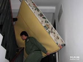 成都温江友谊搬家公司,居民搬家,专业空调移机