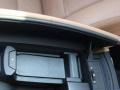 宝马 7系 2013款 740Li 3.0T 手自一体 后驱领先