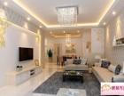 杭州明发专业承接家庭装修 店面二手房装修 别墅装修