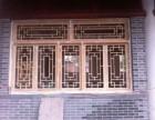 ,仿古门窗厂哪儿在做仿古门窗