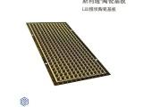 陶瓷基板-MEMS傳感器細分及應用