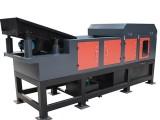 渦電流分選機金屬混合料分選有色金屬設備