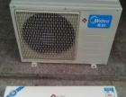 安装和维修空调及回收旧空调