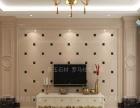 乐山-瓷砖背景墙石材罗马柱厂家
