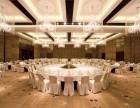 惠州酒店家具回收价格多少,惠州二手酒店设备回收