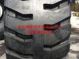 低价促销 35/65R33 矿井装载机 自卸车专用工程钢丝轮胎加