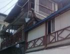 学字楼 1300平米