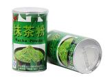 烘焙原料 朱师傅抹茶粉 家庭装 150g原装 1箱12罐