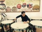 南通架子鼓入门培训中心,音乐是永特鼓校的灵魂