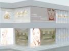 告诉你一个新手怎么开美容店院的注意事项,无经验怎么开美容院?