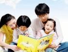 深圳冬令营教育孩子我们做得不是不够,而是做得太多了