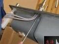 桂林市秀峰区水管维修桂林水阀维修水龙头维修服务