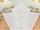 茶陵县婚庆哪家做的好 茶陵县婚礼策划有哪些
