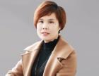 北京离婚律师 -子女抚养 财产分割 过错赔偿