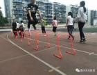 重庆东舟体育主城区青少年篮球培训中考体育培训