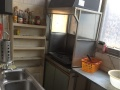 裕东小区 精装修两室一厅 27中片内 室内干净 生活方便