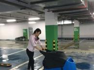 办公楼、厂房日常保洁、地毯清洗、酒店保洁、装潢开荒