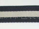 特价polyester织带,涤纶织带(图)  织带  图片