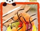 小豆丁,儿童主题餐厅加盟品牌中的 摇钱树