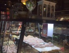 皇后印象加盟 蛋糕店 投资金额 5-10万元