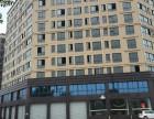 9000平共11层楼房出租,适合做酒店 商务式宾馆 医院