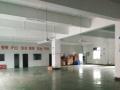 福永怀德原房东一楼850平米带装修厂房出租