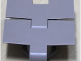 山东链板价格丨输送配件价格丨铸砺机械(上海)有限公司
