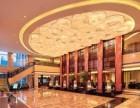 惠州酒店设备回收