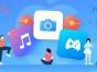 app开发为什么要谨慎套模板,原因是这些