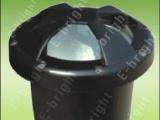 厂家设计生产LED照明灯具/LED1W大功率埋地灯/3W