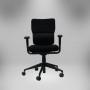 喜乐家现出售九成新steelcase办公椅 办公桌