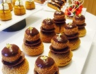 东莞面包店加盟,东莞蛋糕店加盟全国加盟十大品牌