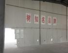 新站区独栋单一层钢结构1400急租