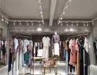 杭州一线品牌贝茜妮19夏品牌折扣批发认准一线畅销品牌
